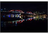 97.06.28夜拍關渡橋:nEO_IMG_IMGP2292.jpg