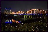 97.07.24夏夜永福橋:nEO_IMG_IMGP3579.jpg