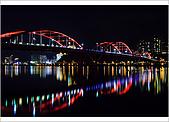97.06.28夜拍關渡橋:nEO_IMG_IMGP2293.jpg