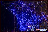 97.02.20台北燈會-市政府:nEO_IMG_IMGP5611.jpg
