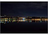 97.06.28夜拍關渡橋:nEO_IMG_IMGP2294.jpg