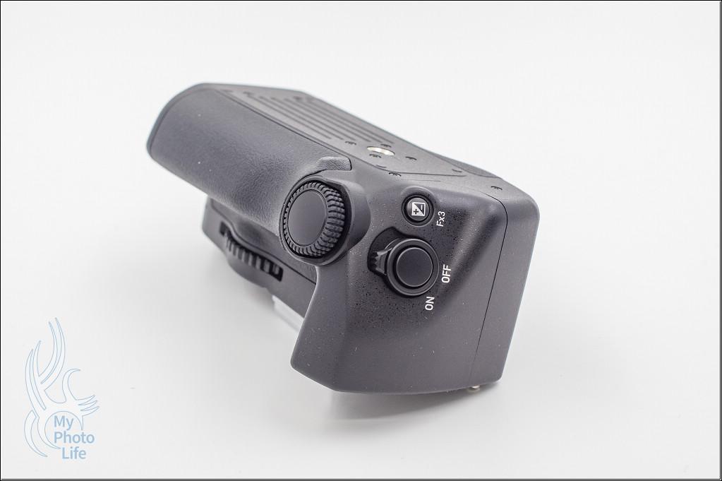 孤高!ISO 819200 PENTAX KP 全開箱 (附加PENTAX HD 20-40 WR+D-BG7評測)