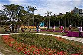 97.12.27大安森林公園2009台北花卉展:IMG008.jpg