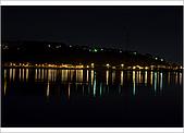 97.06.28夜拍關渡橋:nEO_IMG_IMGP2295.jpg