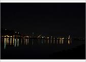 97.06.28夜拍關渡橋:nEO_IMG_IMGP2296.jpg