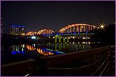 97.07.24夏夜永福橋:nEO_IMG_IMGP3583.jpg