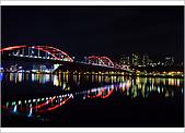 97.06.28夜拍關渡橋:nEO_IMG_IMGP2297.jpg