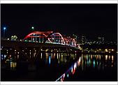 97.06.28夜拍關渡橋:nEO_IMG_IMGP2298.jpg