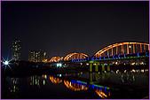 97.07.24夏夜永福橋:nEO_IMG_IMGP3584.jpg