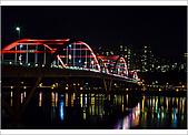 97.06.28夜拍關渡橋:nEO_IMG_IMGP2299.jpg