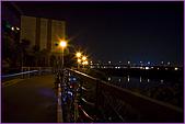 97.07.24夏夜永福橋:nEO_IMG_IMGP3585.jpg