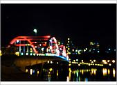 97.06.28夜拍關渡橋:nEO_IMG_IMGP2300.jpg