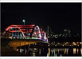 97.06.28夜拍關渡橋:nEO_IMG_IMGP2301.jpg