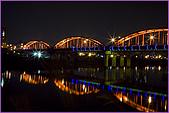 97.07.24夏夜永福橋:nEO_IMG_IMGP3586.jpg