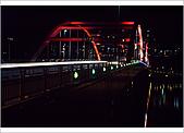97.06.28夜拍關渡橋:nEO_IMG_IMGP2302.jpg