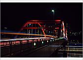97.06.28夜拍關渡橋:nEO_IMG_IMGP2303.jpg