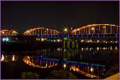 97.07.24夏夜永福橋:nEO_IMG_IMGP3587.jpg