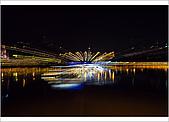 97.06.28夜拍關渡橋:nEO_IMG_IMGP2304.jpg