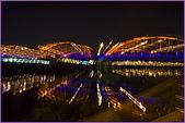 97.07.24夏夜永福橋:nEO_IMG_IMGP3588.jpg