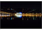97.06.28夜拍關渡橋:nEO_IMG_IMGP2305.jpg