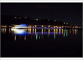 97.06.28夜拍關渡橋:nEO_IMG_IMGP2306.jpg