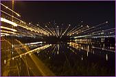 97.07.24夏夜永福橋:nEO_IMG_IMGP3593.jpg