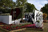 97.12.27大安森林公園2009台北花卉展:IMG014.jpg