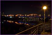 97.07.24夏夜永福橋:nEO_IMG_IMGP3594.jpg