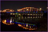 97.07.24夏夜永福橋:nEO_IMG_IMGP3601.jpg