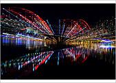 97.06.28夜拍關渡橋:nEO_IMG_IMGP2307.jpg