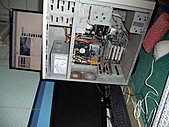 2011-03-06 AOpen AX4BS-V 出貨前上機殼實測:照片 572.jp