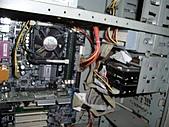 2011-03-06 AOpen AX4BS-V 出貨前上機殼實測:照片 549.jp