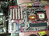 MB:照片 658.jp