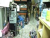 MB:照片 662.jp