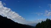惠婷的馬那邦山:惠婷的馬那邦山 (5).jpg