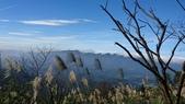 惠婷的馬那邦山:惠婷的馬那邦山 (21).jpg