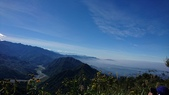 惠婷的馬那邦山:惠婷的馬那邦山 (10).jpg