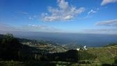 惠婷的馬那邦山:惠婷的馬那邦山 (14).jpg