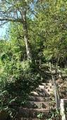 惠婷的馬那邦山:惠婷的馬那邦山 (7).jpg