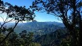 惠婷的馬那邦山:惠婷的馬那邦山 (16).jpg