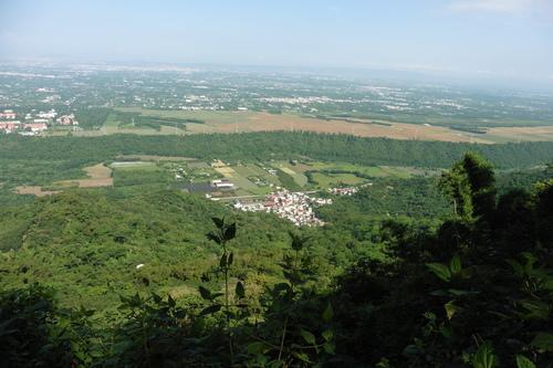 笠頂山 (5).JPG - 笠頂山