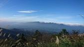惠婷的馬那邦山:惠婷的馬那邦山 (9).jpg