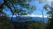 惠婷的馬那邦山:惠婷的馬那邦山 (13).jpg