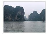 未分類相簿:越南山水08