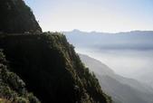 台灣美景:台灣台中花蓮-單車4天行303