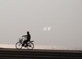 未分類相簿:台灣單車環島10天行-0239