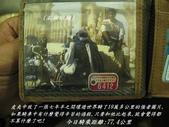 未分類相簿:台灣單車環島10天行-0247