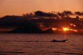 台灣美景:台灣宜蘭-龜山島36