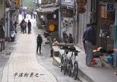 未分類相簿:台灣台北單車行(瑞芳→平溪→深坑)13