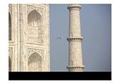 未分類相簿:印度探秘-宮殿篇08